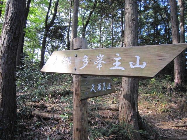 https://blogimg.goo.ne.jp/user_image/33/7b/b9b0e898e5df9d3fbaffc43767b71b17.jpg