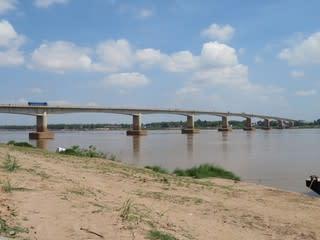 カンボジア北東部の旅 その5 コ...