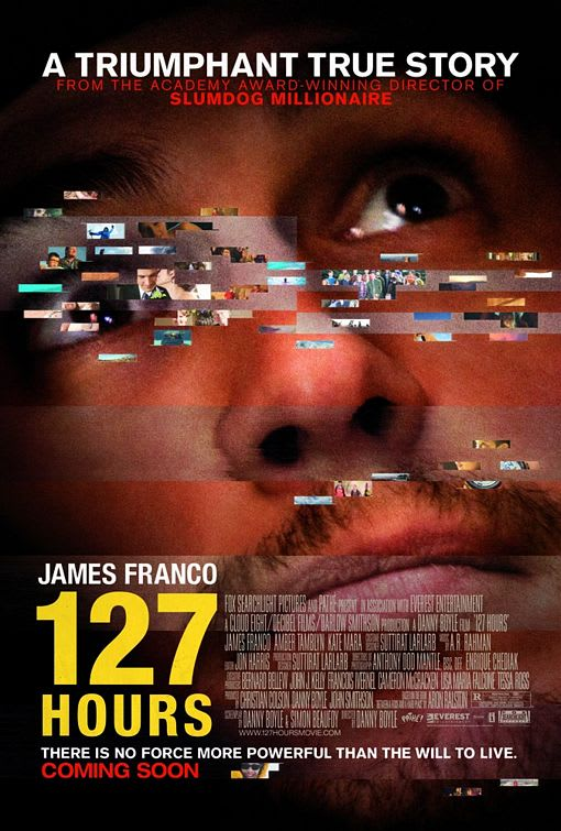 127_hours_img01