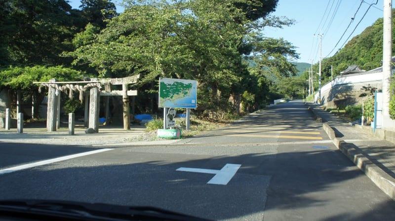 20120807_shokuiku04