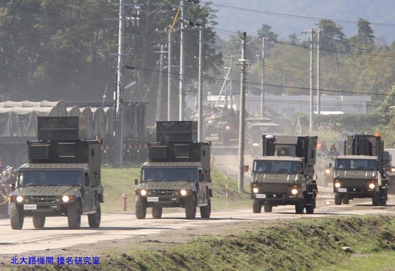 与那国自衛隊駐屯計画撤回の可能性、防衛省は石垣島へ新駐屯地と沿岸 ...