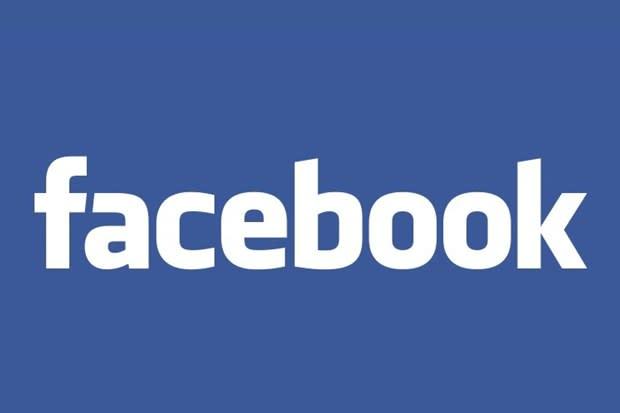 Facebookgazo