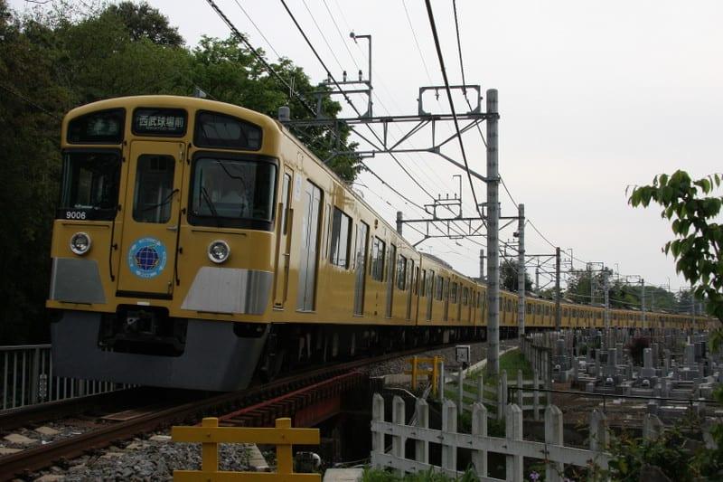 Seibu9106f01