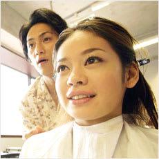 「美容師の接客トークって必要なの? ←この」の質問画像
