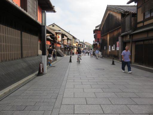 清水寺の拝観料、駐車場、周辺のおすすめ観光ス …