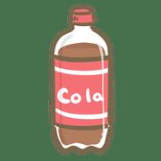 メントス コーラ ナマズ