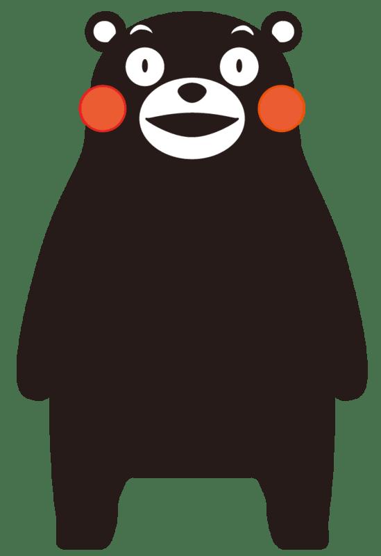 Kumamon1_2
