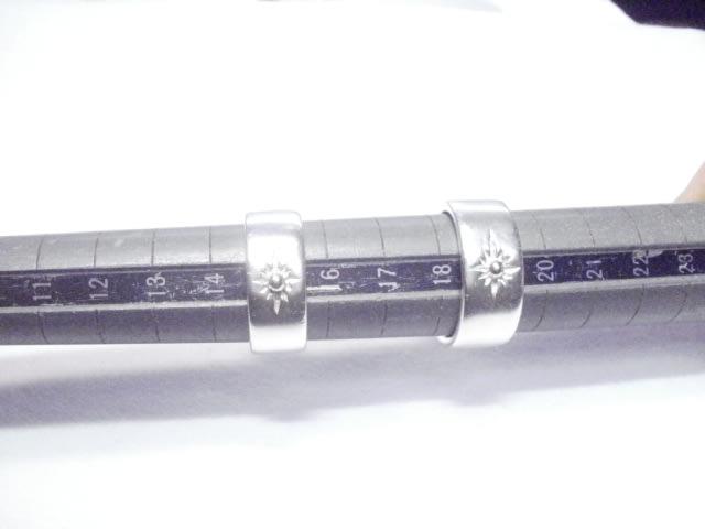 Pb060032