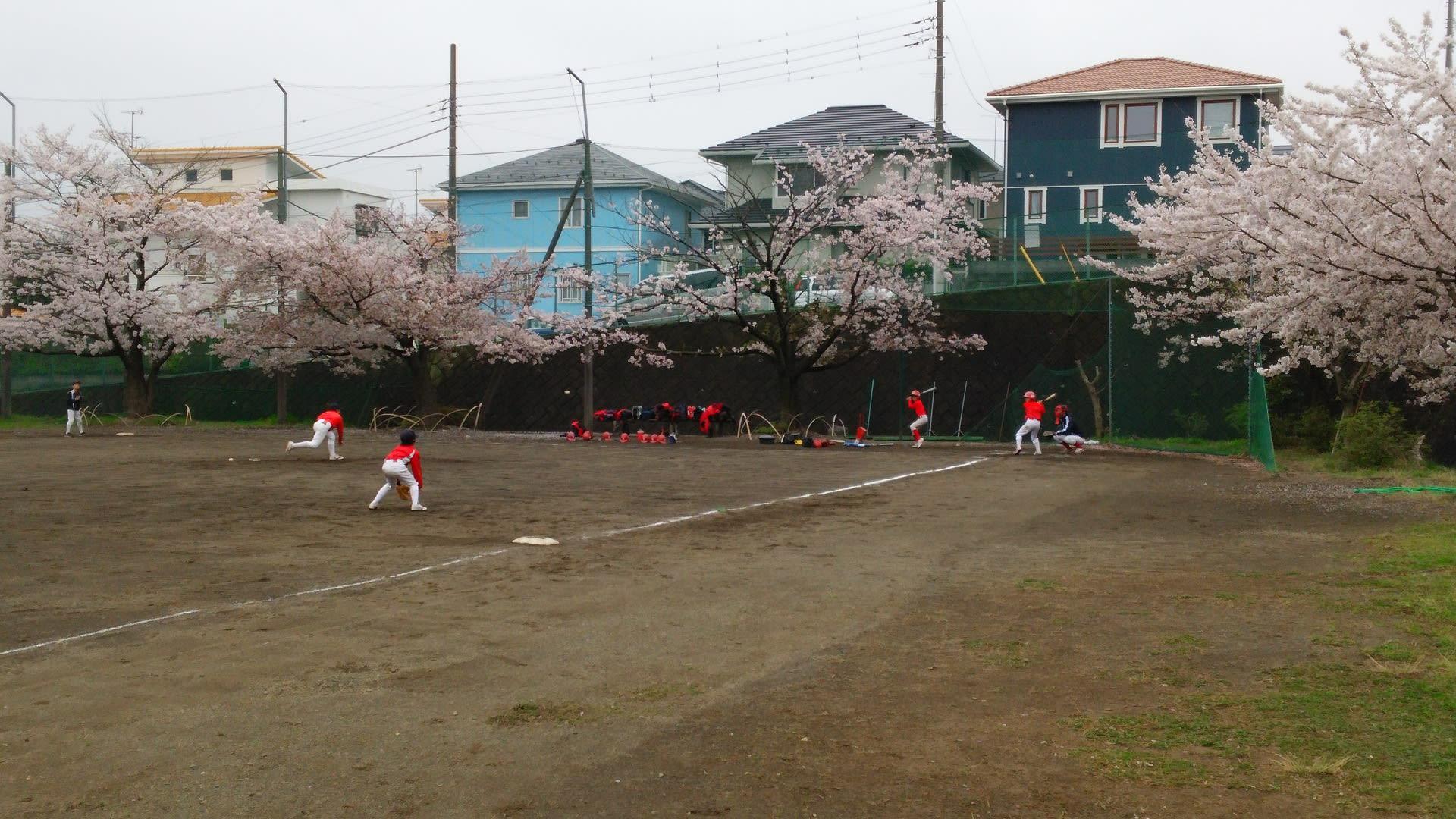 淡路島軟式少年野球連盟について - 淡路島軟式少年 …