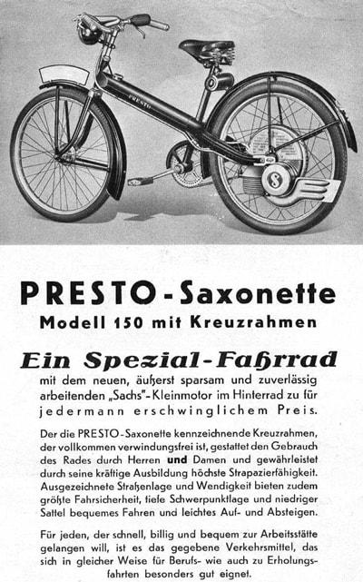 1939presto60