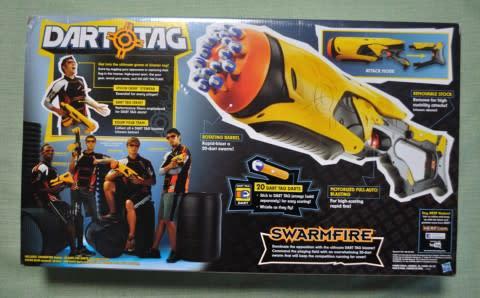 SWARM02.jpg