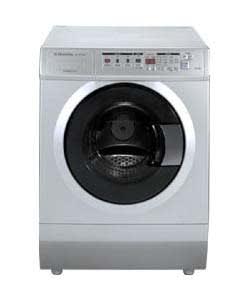 無印良品 4.2kg 一人暮らしに最適サイズ 洗濯機 BS03