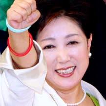 2016 07 28 民主主義の、メニュー【わが郷・政治】