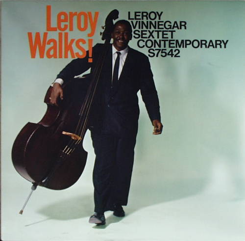 Leroy_walks