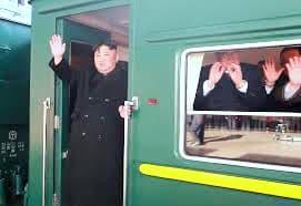 2019 02 25 金正恩氏、狙いは米国の「核の傘」撤去か 首脳再会談【保管記事】