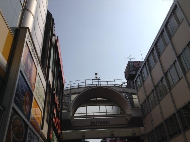 エアコン 取り付け ヨドバシ エアコン取り付け工事料金の見積もりなら エアコンサポートセンター