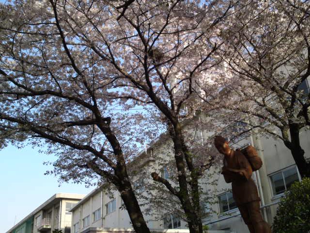 110410_ninomiyakinjiro
