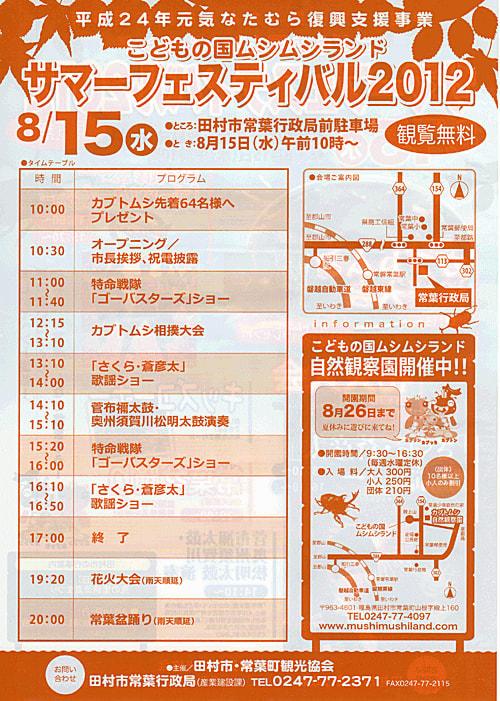 201208152