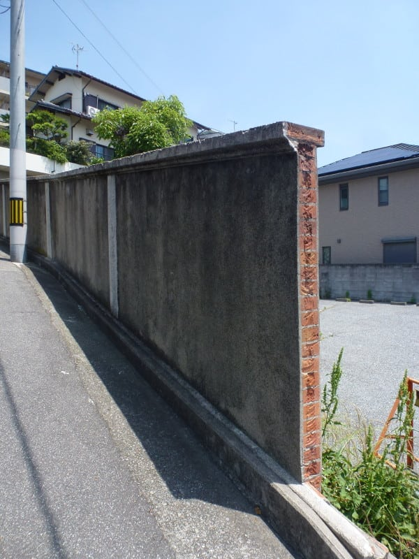 CHIKU-CHANの神戸・岩国情報