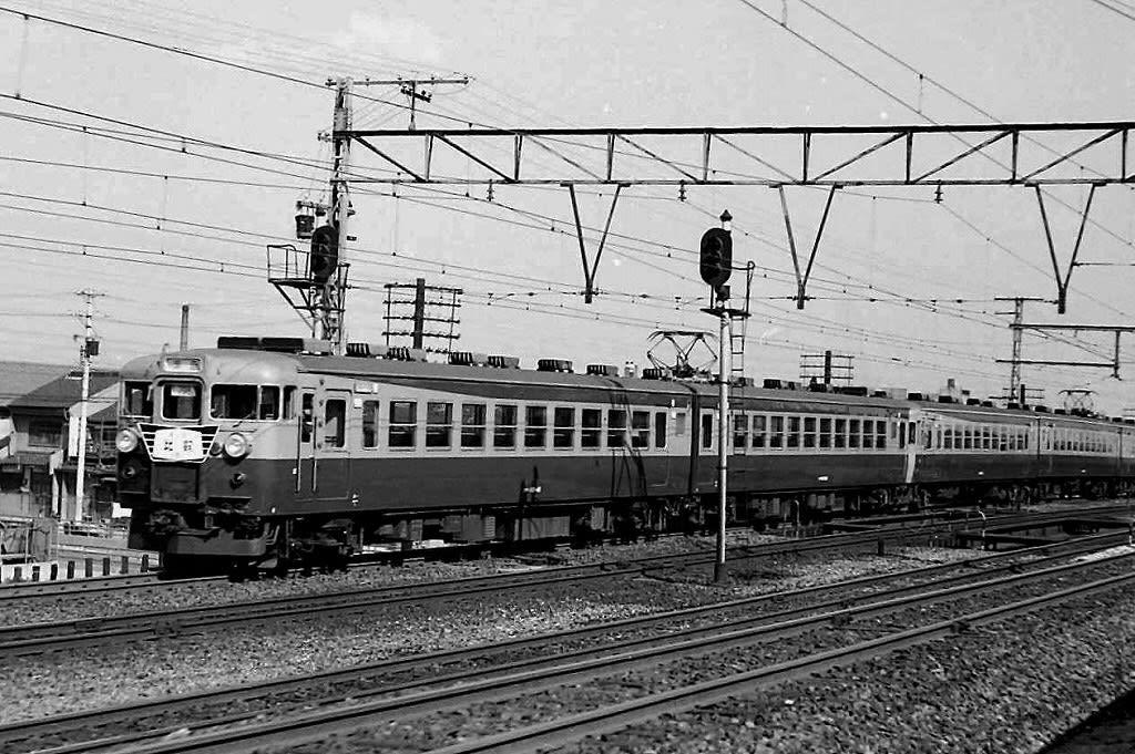 1558年7月のブログ記事一覧-鉄道...
