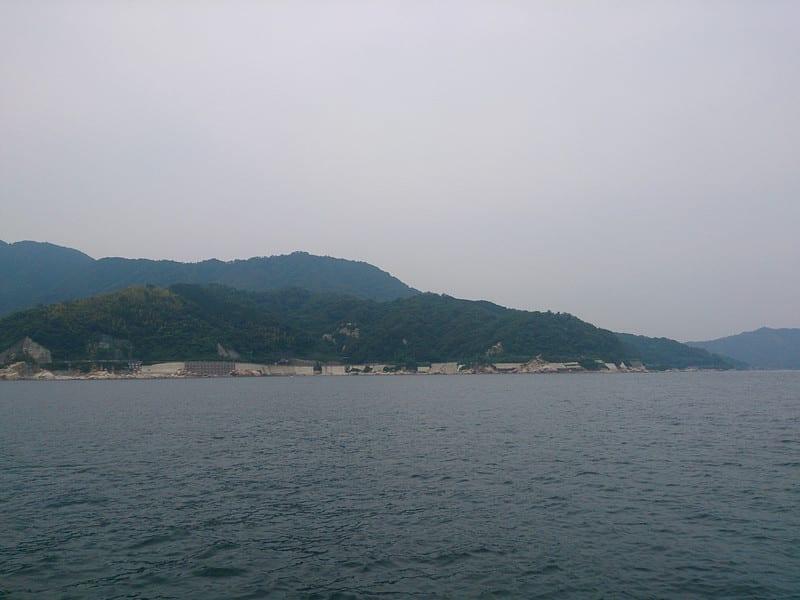 20140621_1