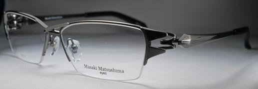 Masaki201306_013