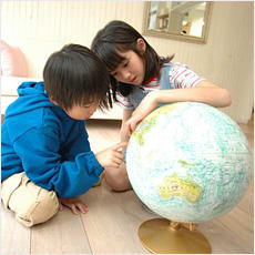 「20年後の日本は中国の一部に ←この記事」の質問画像