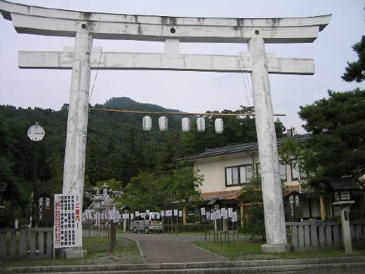 Gokoku0815_03