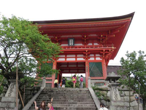 【緊急】京都での写真撮影について。 - 東寺、清水 …