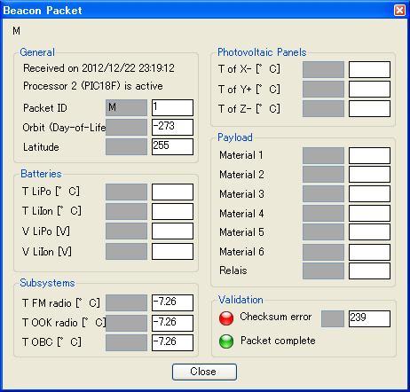 Tisat1222psk