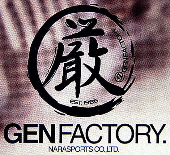 Gen_01_2