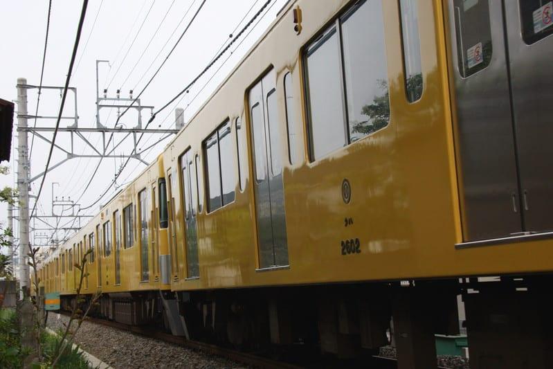Seibu2501f21
