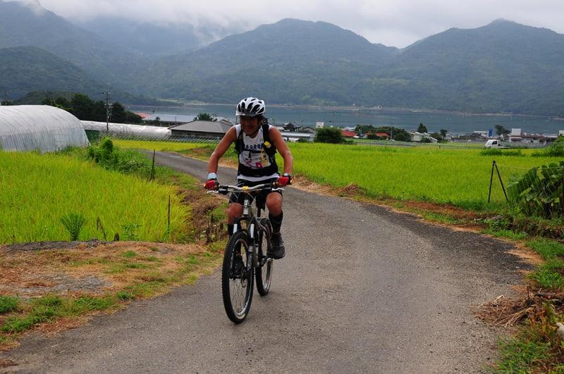 Shimada_uphill