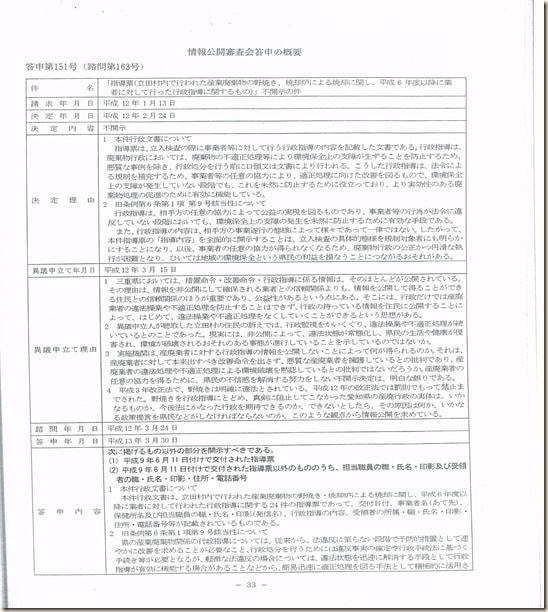 平成12.13審査会答申(愛知県図書館2_PAGE0000