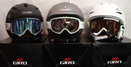 Giro03