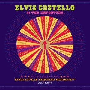 Elvis_costello