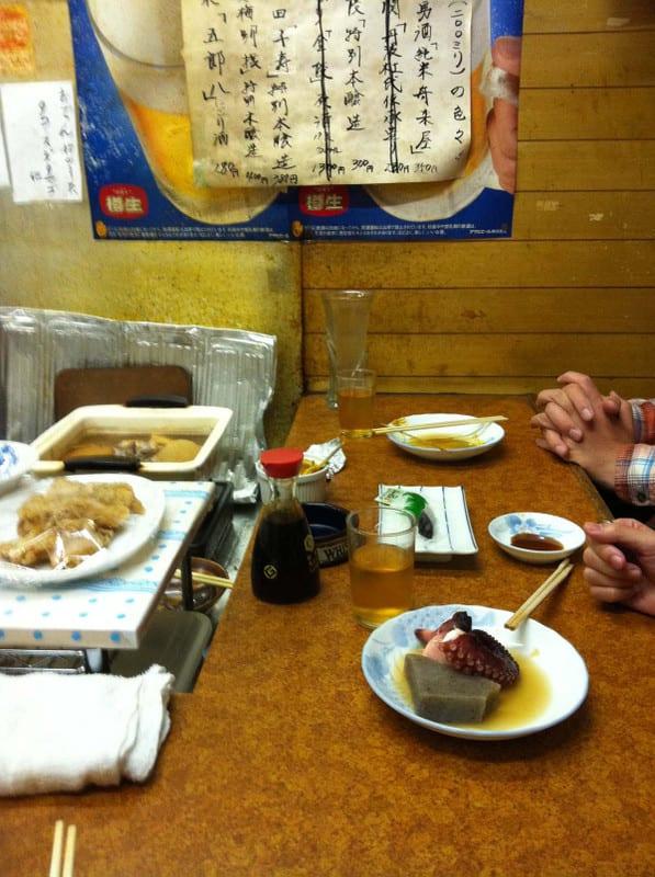 In_yoshikawa_liquor_shop