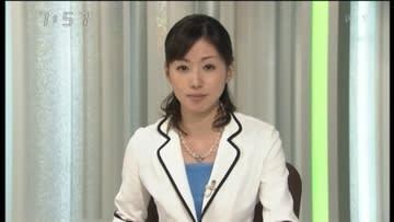NHK・BS「おはよう世界」で徳住...