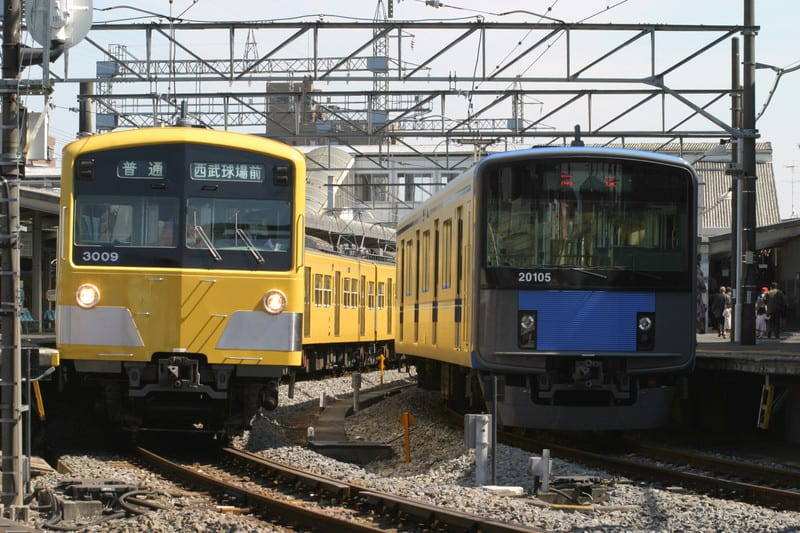 Seibu3009f01