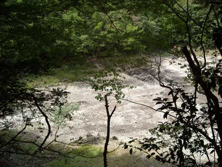 201096kokuzou11