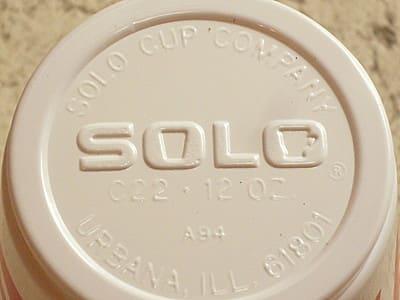 Soloup