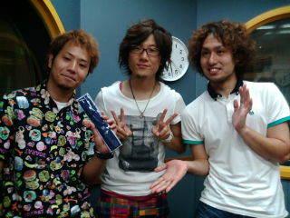 All Japan Goith☆ - EVENING TRI...