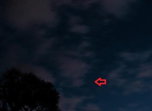 ステーション 日 宇宙 見える