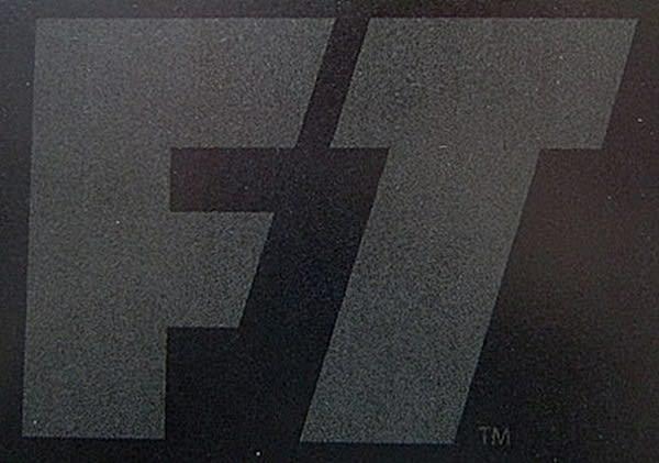 Ft_01_2