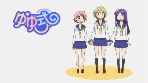 Yuyusiki9