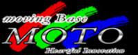 Top_logo_2_2