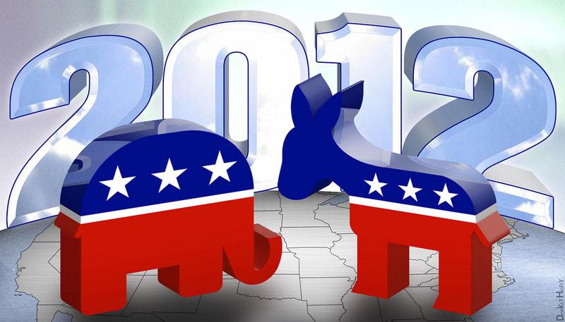 2012_election
