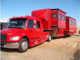 アメリカン トレーラー アメリカ情報 トレーラーハウス エアストリーム販売