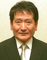 □<訃報>三木たかしさん死去・「津軽海峡・冬景色」など作曲 ...