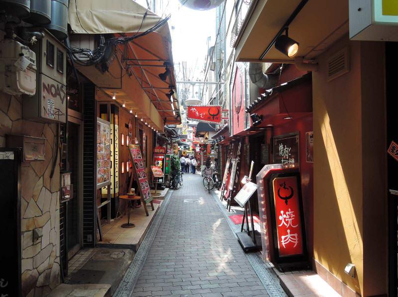 Yakiniku_street_2